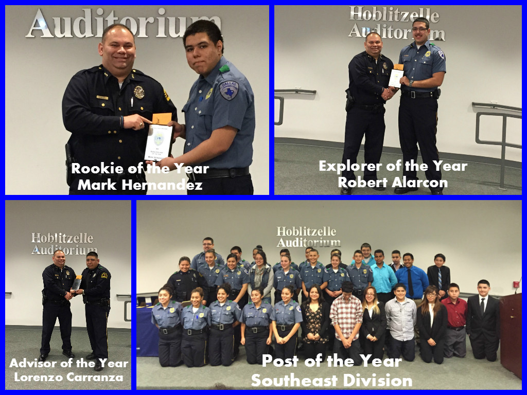 Awards   DPD Beat   Page 3
