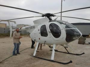 2015 Helicopter pic - Oncor (2)