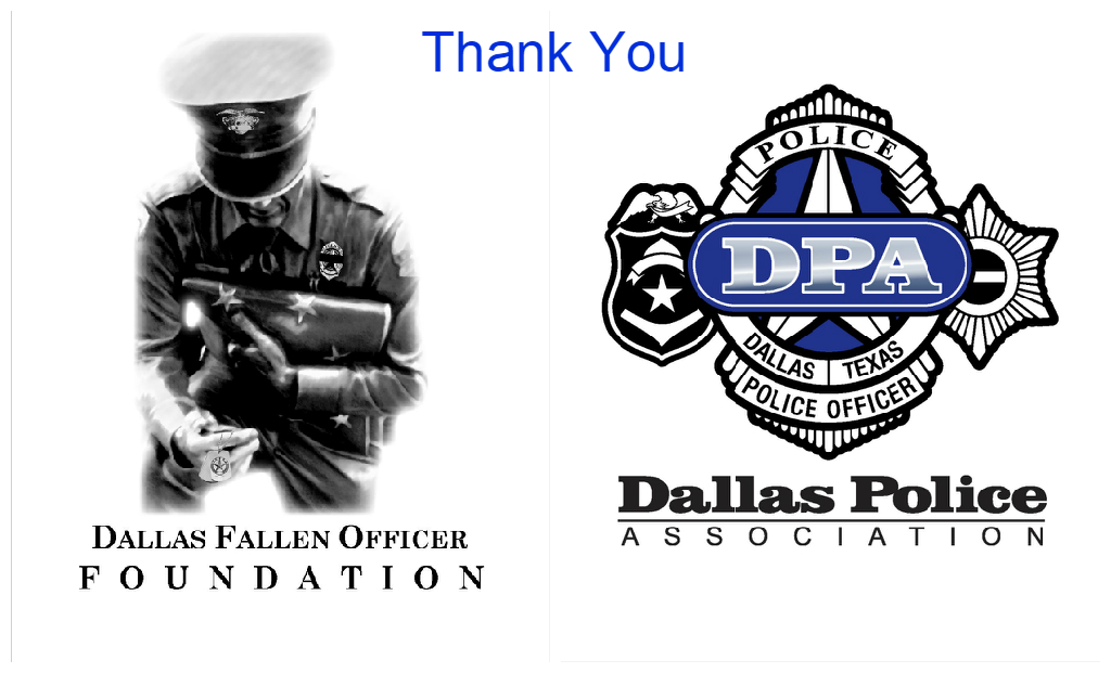 Dpd Beat The Dallas Police Department Blog Page 224