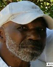 Marshall Dean Jr. B/M/75