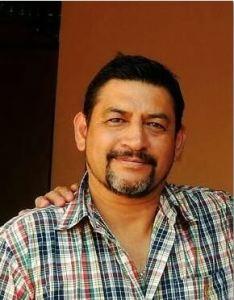 Victim: Jairo Gonzalez