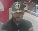 Jack in the Box Robbery Suspect1