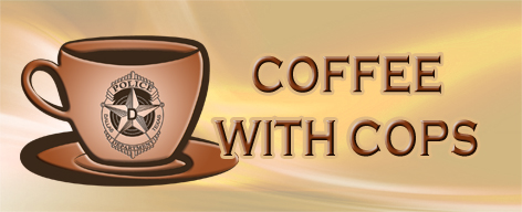 Coffee wtih Cops (3)