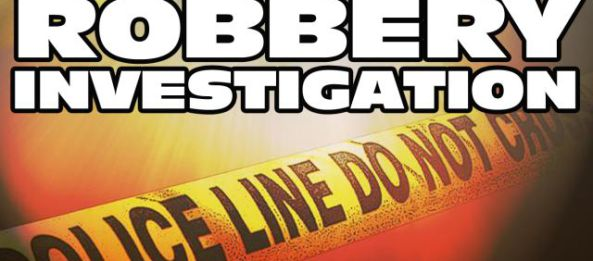 robbery-inv