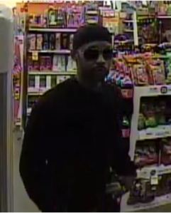 family-dollar-suspect