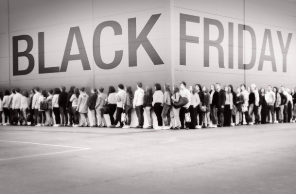 black-friday-stores-2015
