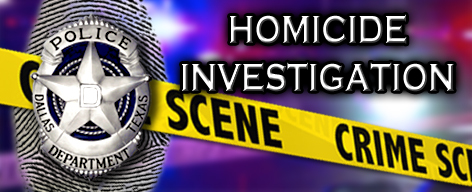homicide-feature-photo