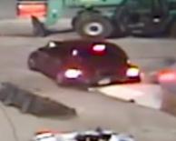 suspect-vehicle-1-3