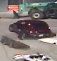 suspect-vehicle-3-3