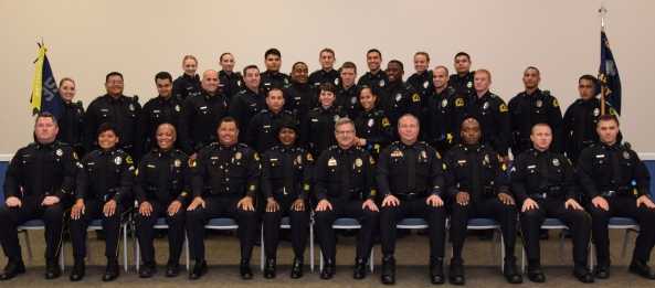 DPD Beat | The Dallas Police Department Blog | Page 137