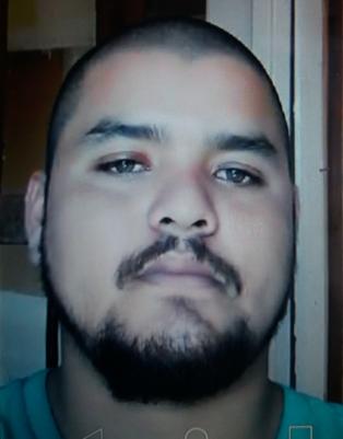 Juan Quiroz
