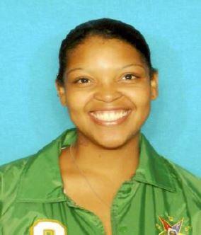 Critical Missing Lakendra Ringwood