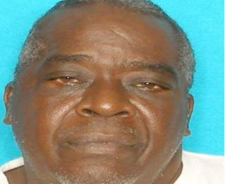 Critical Missing: Henry Knight
