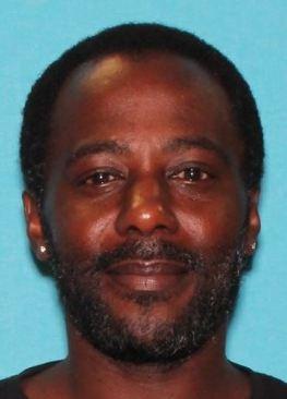 Victim: Alvin McBride