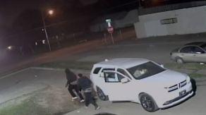 Suspect 4 3752 Dixon Ave